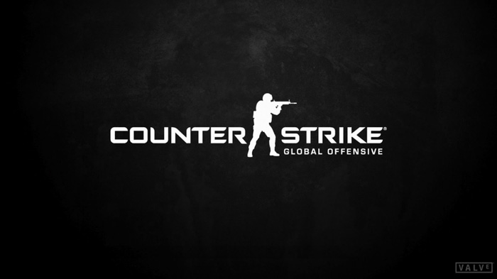 CS GO counterstrike global offensive scommesse pronostici