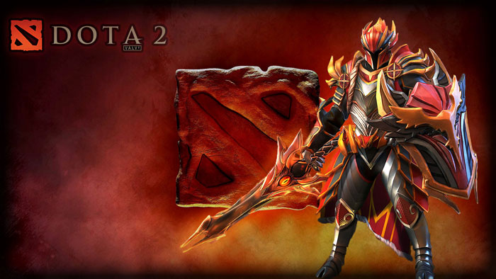 DOTA 2 scommesse esports defense of the ancients