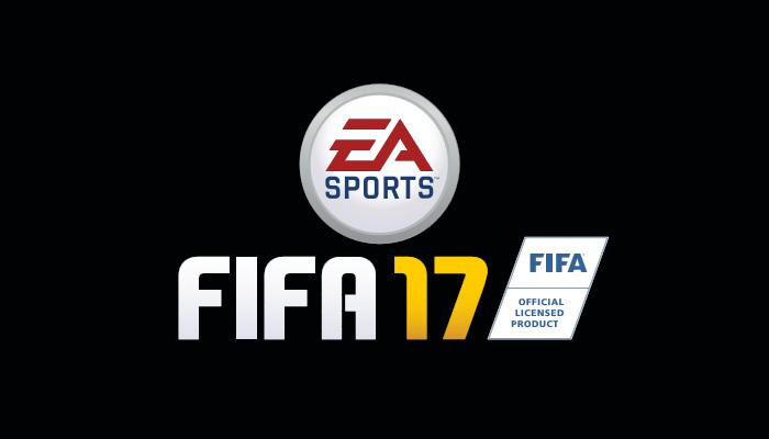 FIFA 17 scommesse pronostici