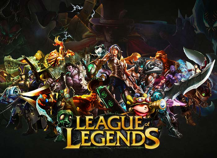 league of legends scommesse pronostici esports