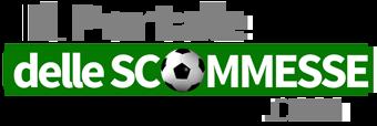 Il portale delle scommesse: pronostici, recensioni bookmaker, quote, guide per vincere con le scommesse online