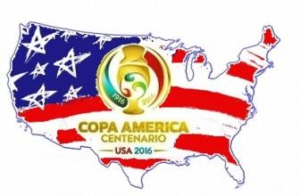 QUOTE E PRONOSTICI COPA AMERICA – USA 2016