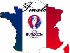 Pronostico Finale EURO 2016: PORTOGALLO – FRANCIA del 10 Luglio 2016