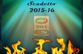 Pronostico Serie A: GENOA – ROMA del 2 Maggio 2016