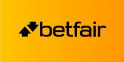 Recensione Betfair.it