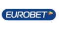 Eurobet, scommesse sportive al top!
