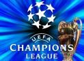 Quote vincente Champions League 2015 – 2016 aggiornate!