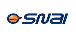Snai.it: la recensione completa
