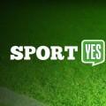 SportYes: Recensione e bonus di benvenuto senza deposito!