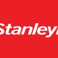 Recensione Stanleybet e bonus di benvenuto